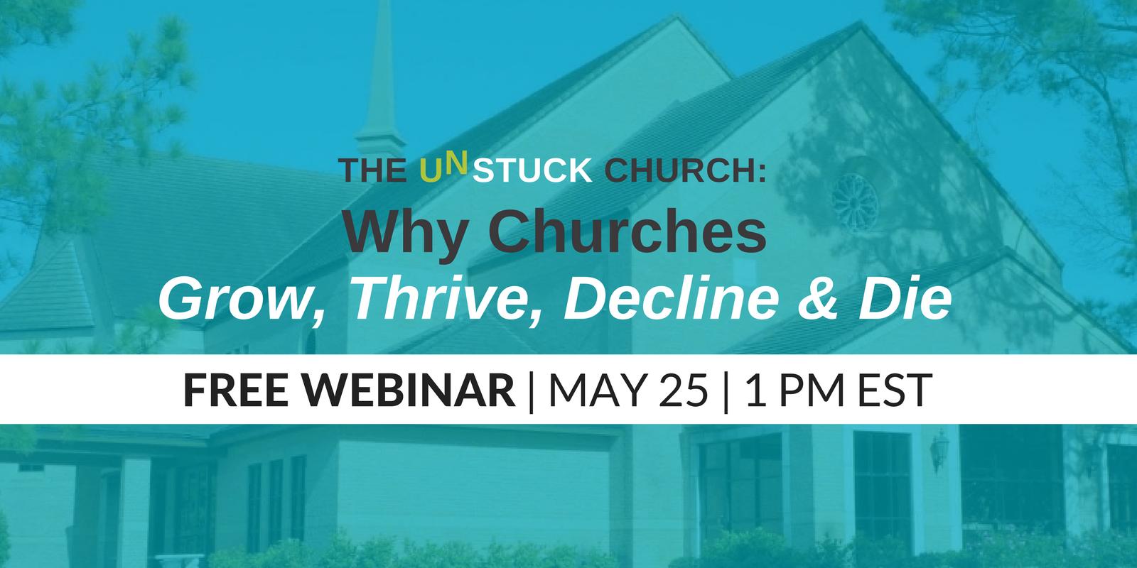 [General Social] Unstuck Church Webinar (3).png