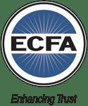 ECFA_logo_rgb_transparent-background