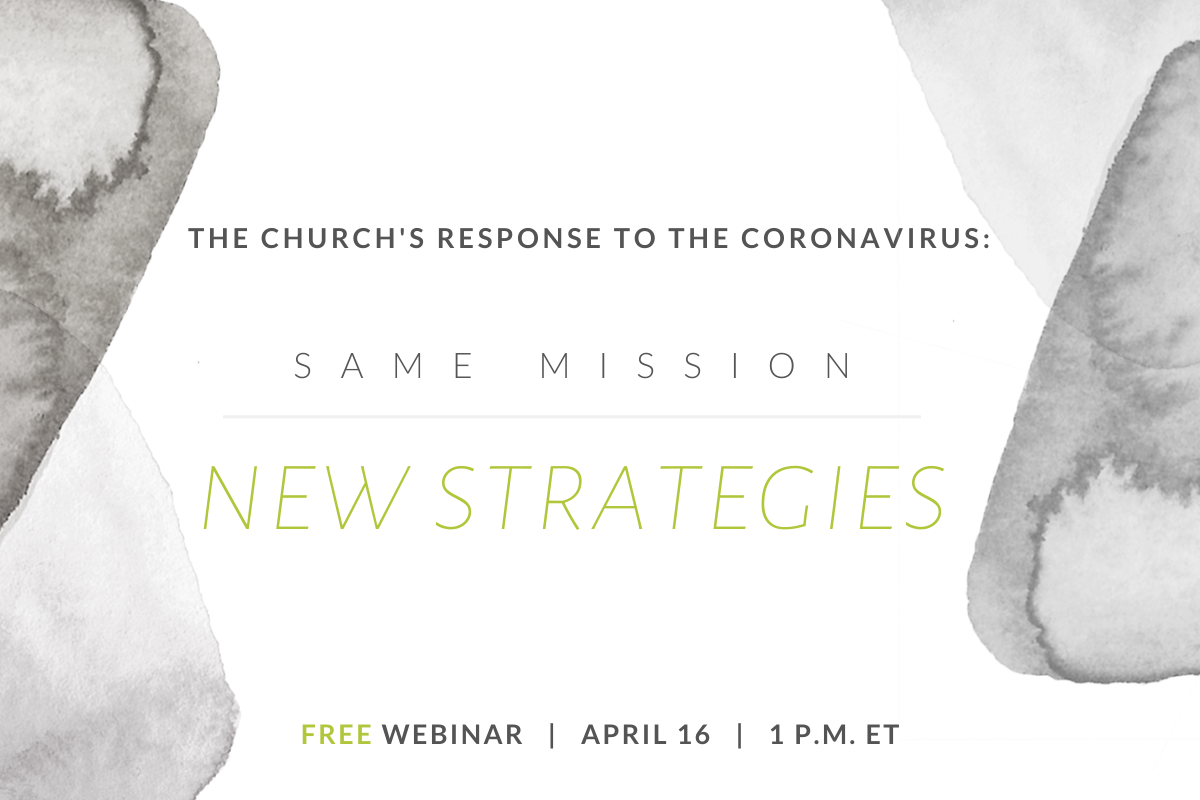 The Churchs response to the coronavirus_-9