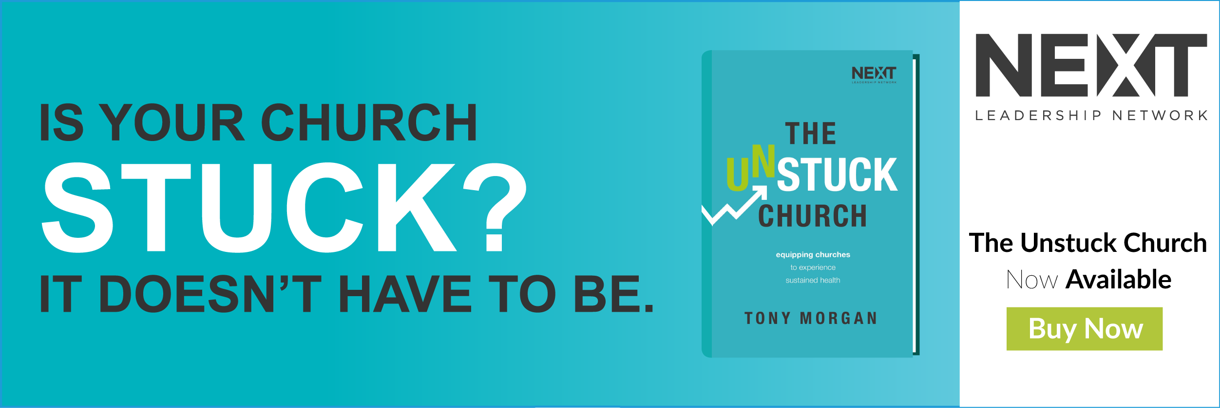 TheUnstuckChurch-Email-2-BuyNow.png
