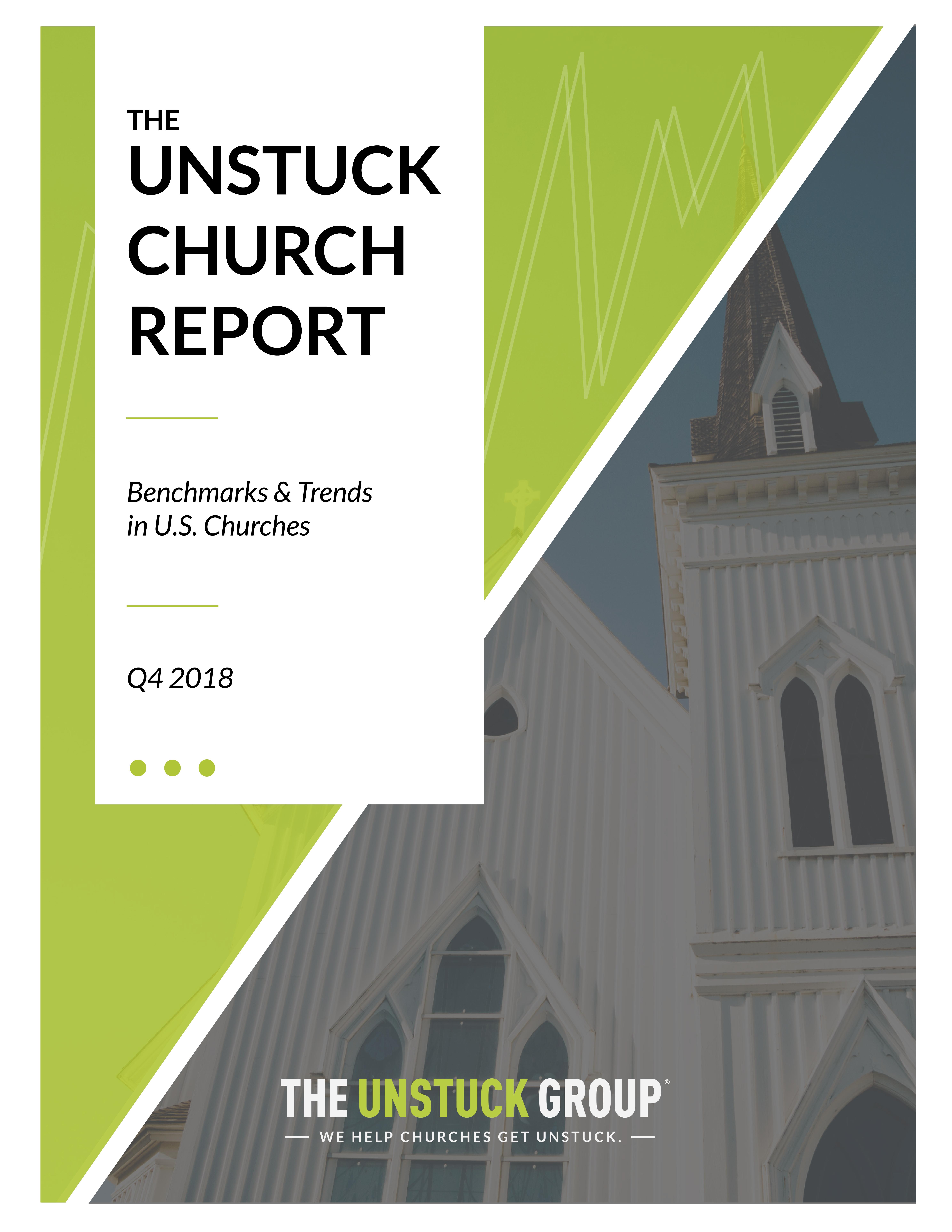 UnstuckChurchReport_Q4_2018_cover