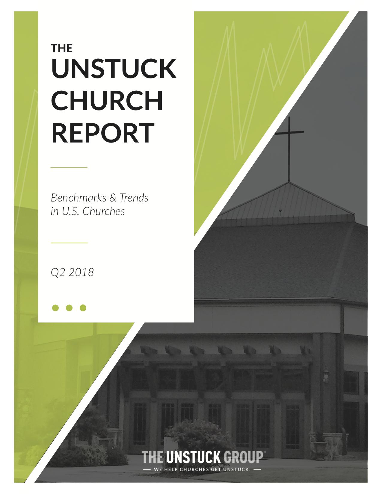 UnstuckChurchReport_cover-1